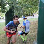 jan-drabek_sprint-2016-09-17_jakub-glonek