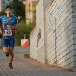petr-kaderavek_sprint-2016-09-17_filip-hadac