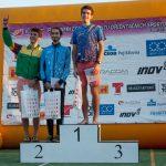 petr-kaderavek_sprint-2016-09-17_jakub-glonek-podium