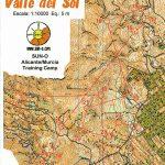 valle_del_sol